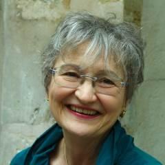 Sabine Blumenstein